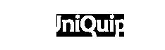 Uniquip Logo